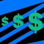 Курс доллара превысил ₽75 впервые с 3 декабря